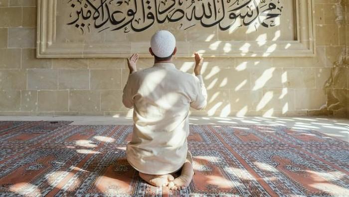 Aturan PPKM Darurat Terbaru, Tempat Ibadah Tak Lagi Ditutup dan Resepsi Pernikahan Dilarang.